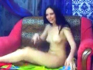 Filmy erotyczne mms