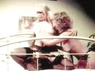 Free Eileen Wells Porn Tube Popular Pornl Com