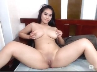 black in asian pussy