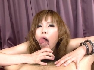 Fabulous Japanese slut Ai Sakura in Incredible JAV uncensored Big Tits video