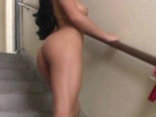 Luana anale seks gratis Ebony Porn Trailers