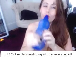 miss_lollipop non-professional record 07/15/15 on 04:58 from MyFreecams