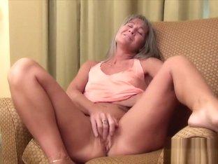 Leilani lei mamuśki porno