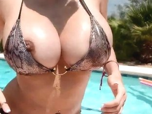 Tyłek porno tube