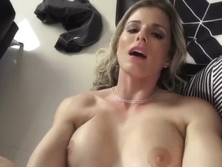 Mom striptease hd Cory Chase in Revenge On Your Father