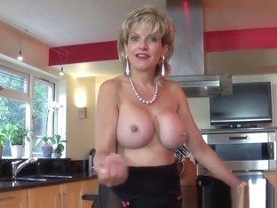Sexy sex naked woman sucking and fucking organ