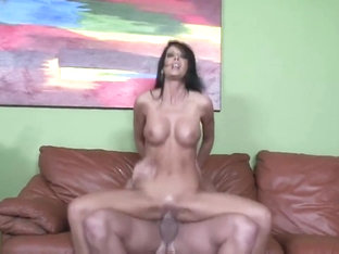 Check tube free porn sex videos highheels