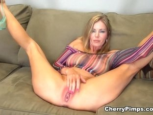 Amazing pornstar Amber Michaels in Hottest Fake Tits, Mature xxx video