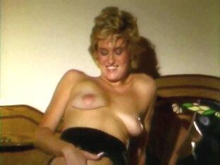 Rinne nude fanny Fanny Rinne