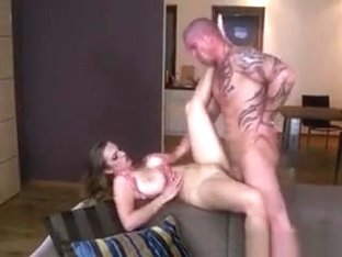 sun porno tube sex massage.com