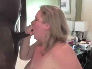 Superb mature bbw amateur