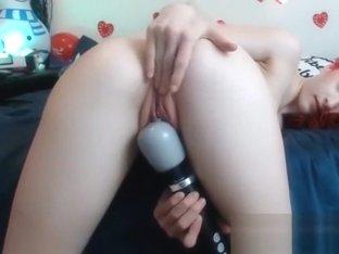 hary cipki porno
