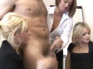 Ładne kurwisko portalu seks ostro ruchane hotelu - 3504