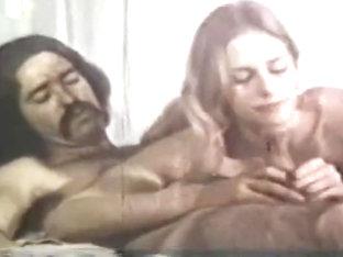 Házi punci pornó