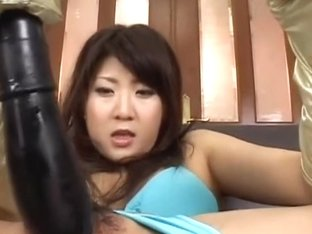porno analny casting couch
