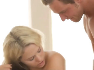 Fabulous porn clip HD fantastic pretty one