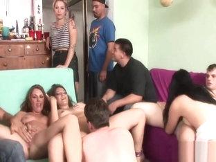 swingersi filmy porno