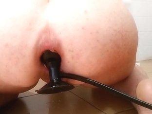 ogolić cipkę