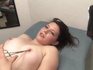 free watch asian sex video