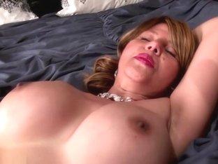 Tiener mam Ferre Porn