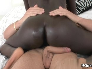 Exotic pornstar Suzie Somers in Fabulous Interracial, Black and Ebony adult video