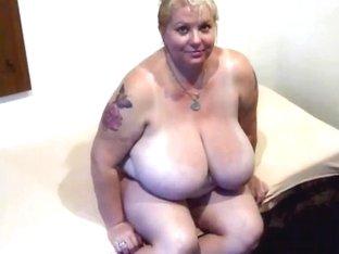 bbw latino porno galerije