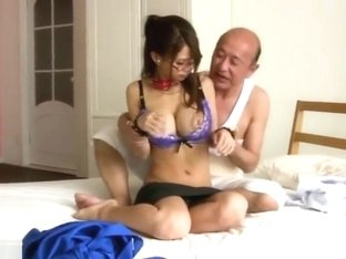 Fabulous adult movie Big Tits exclusive exclusive version