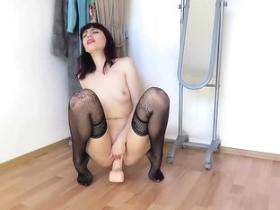 Mylene Hardcore Action W Anal Part 1 in private premium video