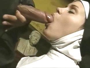 Indonesianporn tube
