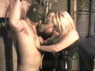Hardcore Anal Sex gay