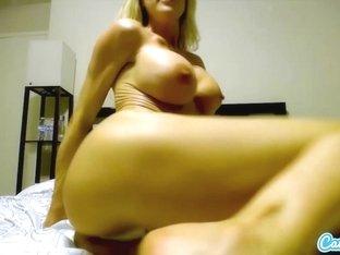 Тубе оргазм порно бразил