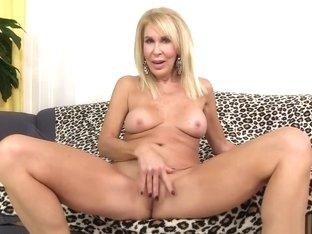 Erica lauren new videos