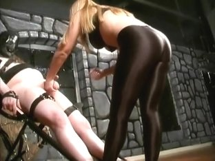 Ballbusting Tube Movies