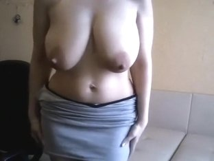 Big Saggy Tits Webcam