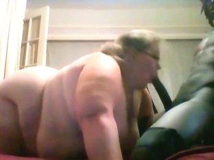 Rachel starr gif porn up on top
