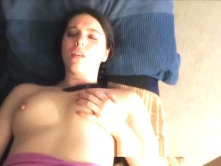 darmowe czarne les porno