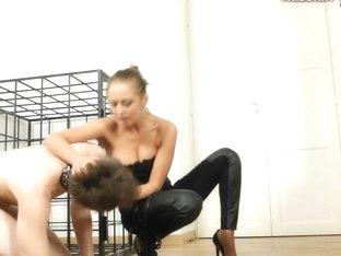 happens. can spanking lap me! Excuse, that interrupt