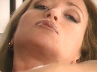 Free By ~ Videos Porn Sandalias Upornia Sex TubePopular 5AR4L3jq