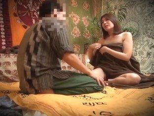 free xxx porno movies thailändsk massage
