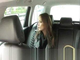 You were 4628 sex pix free backseat blowjob question