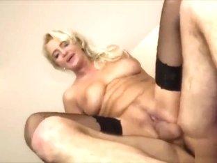 gej prostytutki porno