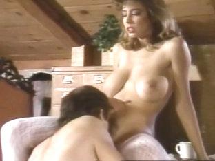 Christy Canyon Porn Star - Free Christy canyon Porn Tube | Popular ~ pornl.com