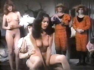 Stacie Lane orgie