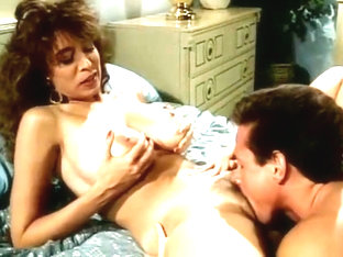Penny pax the submission of emma marx scene