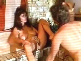 Kay Parker orgiagrube kobiety wielkie kutasy