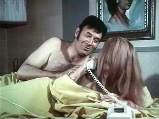 Ebano Equitazione video di sesso