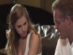 Aussie mor porno