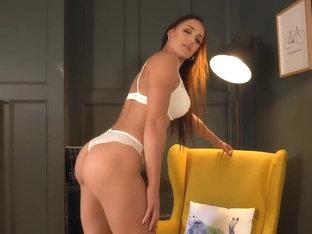 Single Women Porn - Free Solo Porn Movies, Single Girl Porn Tube, XXX Sologirl ...