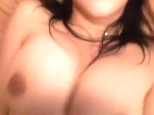 Exotic homemade Compilation, Showers xxx clip