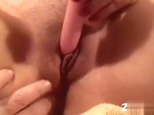 Part two of me cumming two times,who wishes to lap up my wet crack cum?